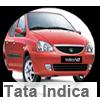 Tata_indca