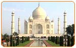 agra_package