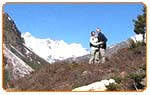 chopta_package
